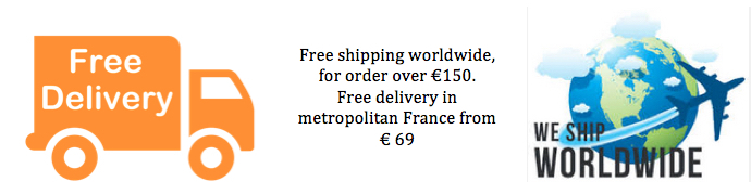 FREE_DELIVERY_TIDO